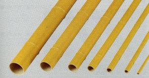 人工丸竹(塩ビ製品)L4000