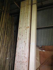 角材・垂木
